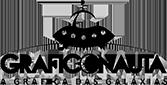Graficonauta - Gráfica Online Para Revendedores - A Gráfica das Galáxias