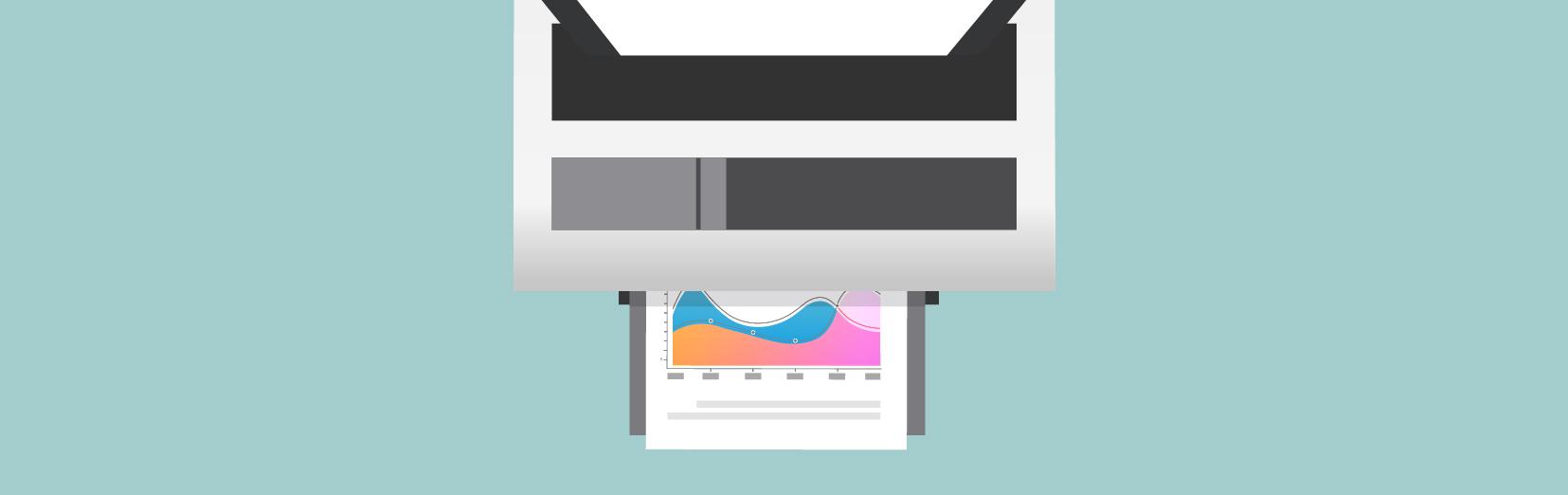 Soft Touch: o acabamento que revoluciona materiais impressos
