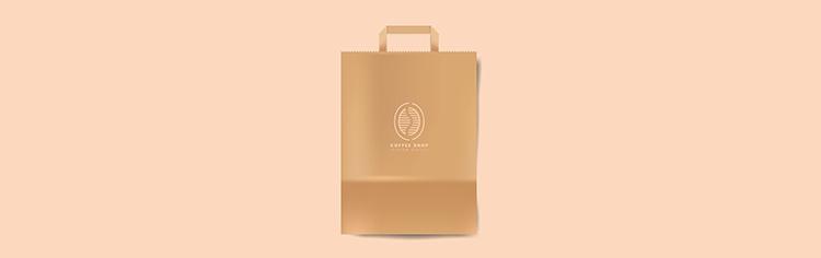 Embalagens personalizadas ou não, são uma excelente oportunidade de negócio