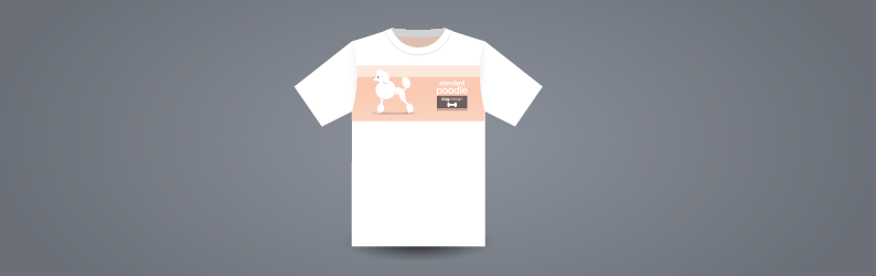 Blusas personalizadas: sua gráfica vai vender muito